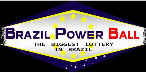 BrazilPowerBall